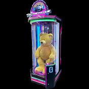 Toy Time Machine