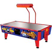 Roberto Sport Air Hockey