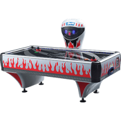 Yuan Gong Air Hockey Tables
