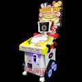 Candy Bot