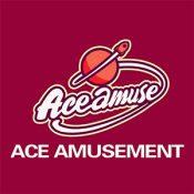 Ace Amusements
