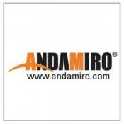 Andamiro