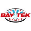 Baytek