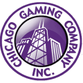 Chicago Gaming