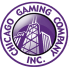 Chicago Gaming (11)