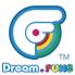 Dreamfuns (1)
