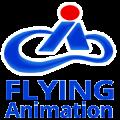 Flying Animation