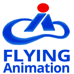 Flying Animation