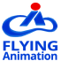 Flying Animation (10)