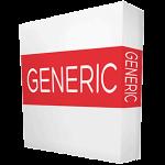 Generic / Misc.