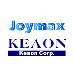 Joymax / Keaon