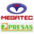 Megatec / Presas (1)