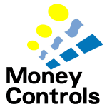 Money Controls