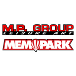 MP Group / Memo Park