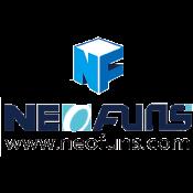 Neofuns