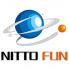 Nitto Fun (6)
