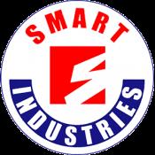 Smart Industries