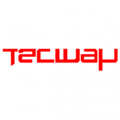 Tecway