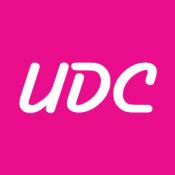 UDC Redemption