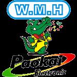 WMH / Paokai