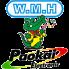 WMH / Paokai (3)