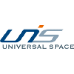 UNIS / Universal Space